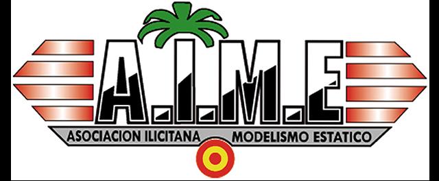 Asociación Ilicitana de Modelismo Estático